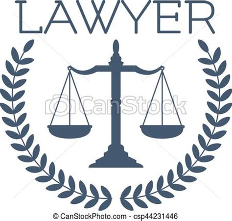 Master thesis on international lawyer